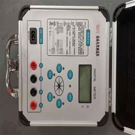 大功率数字接地电阻测试仪价格