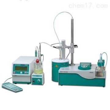 831適用型水份測定儀