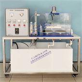 DYP081SBR法间歇式实验装置/给排水/污水处理