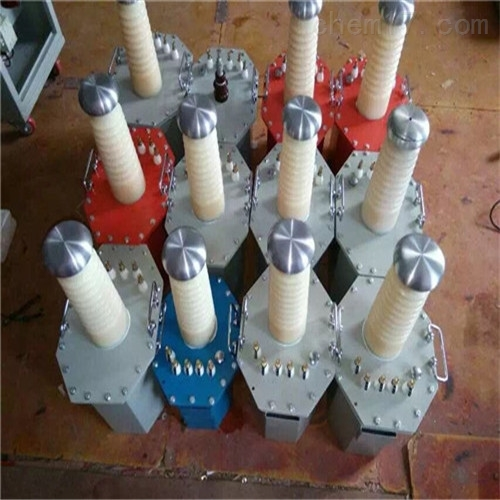 工频交流耐压试验成套装置厂家