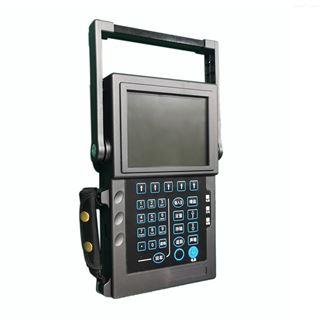 FD700钢结构焊缝气孔夹杂检测专用超声波探伤仪