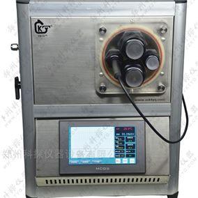 气体温度度控制仪传感器
