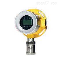 美国华瑞固定式有毒/氧气检测仪