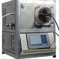 KT-RHC1F便携式温湿度发生器使用说明