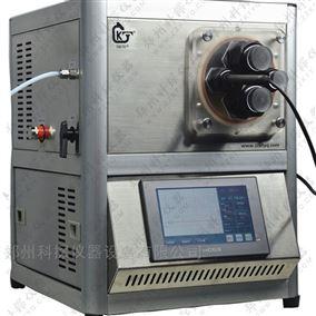 便携式温湿度发生器使用说明