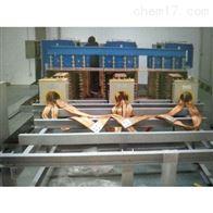 熔断器测试装置价格