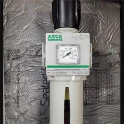 阿斯卡ASCO双向电磁阀8030A067 208/60原装