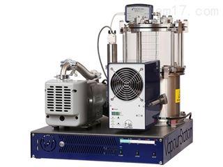 牛津电子束镀膜机