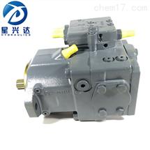 A11VO75EP2G/10R-NZD12K81P变量油泵