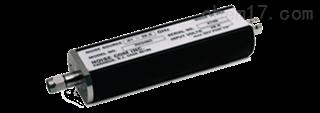 NC346系列宽带校准噪声源