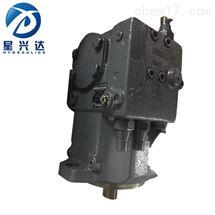 A11VO60LR/10R-NSC12N00变量油泵