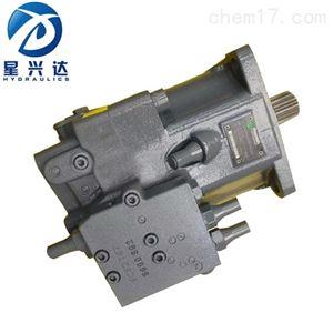 A11VO60DR/10R-NZC12N00变量油泵