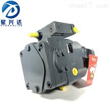 A11VO60EP2S/10R-NZC12K02H变量油泵