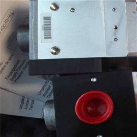 美国ASCO电磁阀8210G056 120/60 210系列