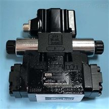 D1FVE50BCVLB35美国派克PARKER含车载电子设备减压阀