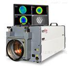Verifire HDX新型干涉仪高精度光学元件检测