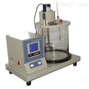 JW-1石油产品运动粘度测定仪