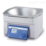 HB10恒温水浴锅