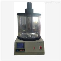 SD265B-1国标GB/T265石油运动粘度计
