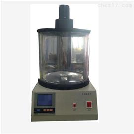 SD265B-1石油运动粘度计SD265B