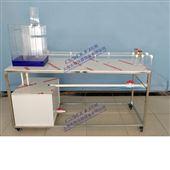 DYT182自循环雷诺和文丘里综合实验台/流体力学