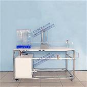DYT166自循环文丘里实验仪/流体力学实验