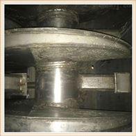 二手化工空心桨叶干燥机