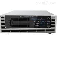 chroma62120D-100可程控直流電源