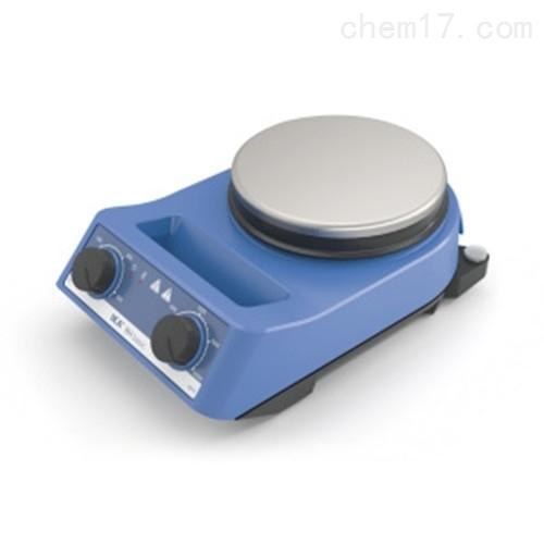 基本型磁力搅拌器