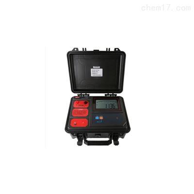 UT263A电缆识别仪