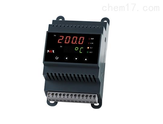 虹润工业温控器