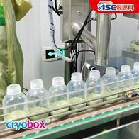 充氮系统生产商