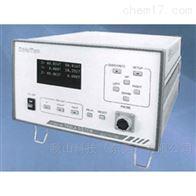 日本magna 3轴磁感应测量仪TM-4300