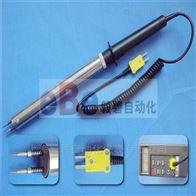 WRNM-020上海双针表面热电偶
