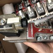 2/2KSV-03N-25NBNNN-ED024tiefenbach蒂芬巴赫电磁阀煤矿品牌
