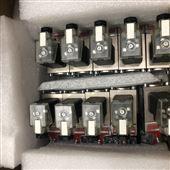 iKA177L212 L=05M德国Tiefenbach传感器授权直销