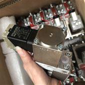 ANA 6024-450barTIEFENBACH压力传感器念慈常年优惠直销