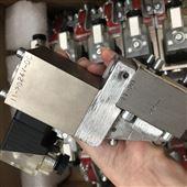 505980 iEA07/1RS帝芬巴赫TIEFENBACH阀门/开关量大批发出货