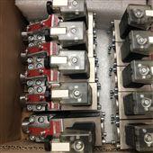 WK008K224Tiefenbach蒂芬巴赫传感器磁性开关德国直购