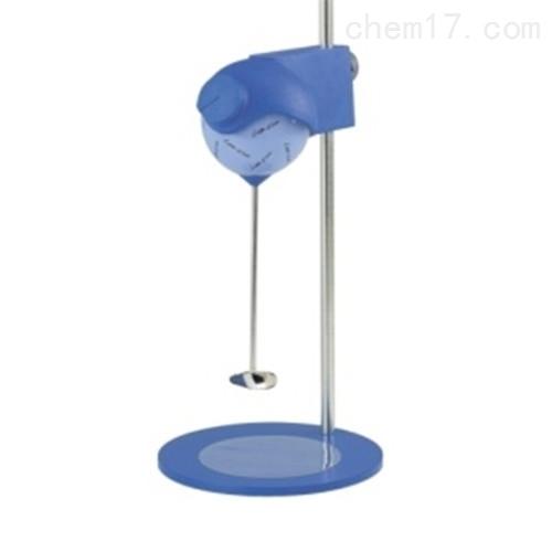 顶置式电子搅拌器