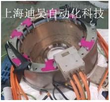 西门子(1PH4交流水冷异步电机)维修