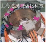 西门子永磁电机维修各种疑难杂症故障检测