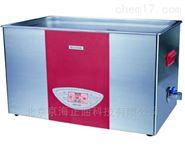 功率可调加热型超声波清洗器