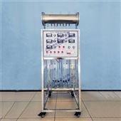 DYZ003工业锅炉多管水循环演示装置/采暖通风实验
