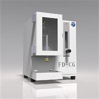 FD-CG孚然德模拟颗粒物PM2.5用香烟烟雾发生器