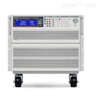固緯AEL-5000交直流電子負載