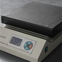 数显控温石墨电热板