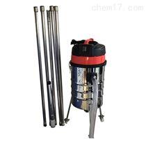 BLH-1600W1800W电动取样器