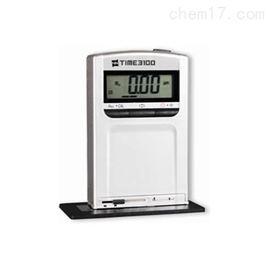 TIME3100袖珍式表面粗糙度仪
