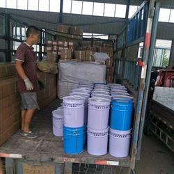 新疆和田地区3301树脂 高温烟道防腐